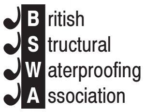 bswa-logo