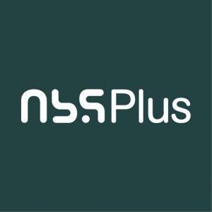 nbs-plus-stamp_rgb