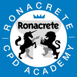 ronacrete-academy-crest-copy