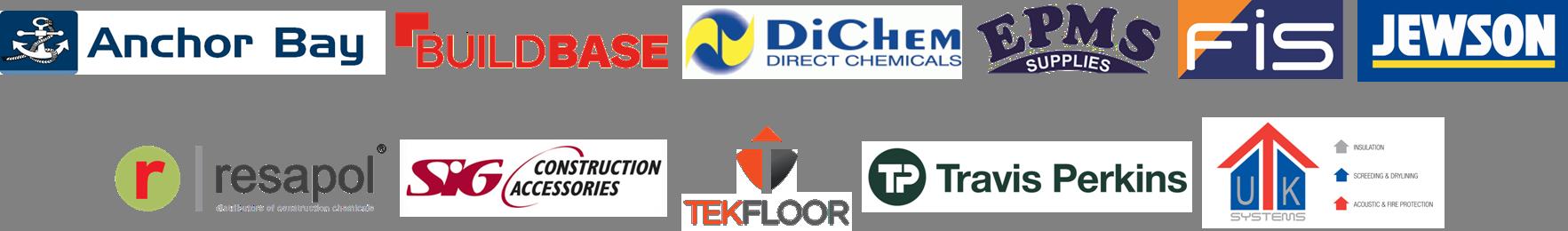 distributors-6