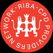 RIBA CPD