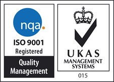 ISO9001RegUKAS-6cm-Col