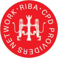 riba-cpd-logo-e1474902383733