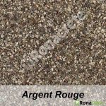 ronadeck-resin-bound-surfacing-argent-rouge