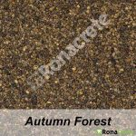 ronadeck-resin-bound-surfacing-autumn-forest
