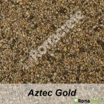 ronadeck-resin-bound-surfacing-aztec-gold