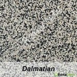 ronadeck-resin-bound-surfacing-dalmatian
