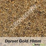 ronadeck-resin-bound-surfacing-dorset-gold-10mm
