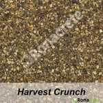 ronadeck-resin-bound-surfacing-harvest-crunch