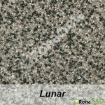 ronadeck-resin-bound-surfacing-lunar