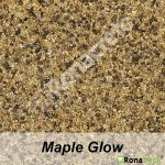 ronadeck-resin-bound-surfacing-maple-glow