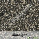 ronadeck-resin-bound-surfacing-midnight