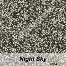 ronadeck-resin-bound-surfacing-night-sky