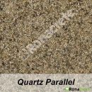 ronadeck-resin-bound-surfacing-quartz-parallel