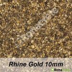 ronadeck-resin-bound-surfacing-rhine-gold-10mm
