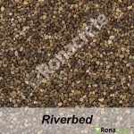 ronadeck-resin-bound-surfacing-riverbed