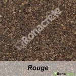ronadeck-resin-bound-surfacing-rouge