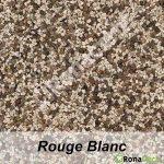 ronadeck-resin-bound-surfacing-rouge-blanc