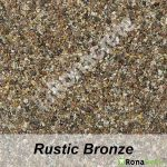 ronadeck-resin-bound-surfacing-rustic-bronze
