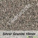 ronadeck-resin-bound-surfacing-silver-granite-10mm