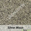 ronadeck-resin-bound-surfacing-silver-moon