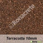 ronadeck-resin-bound-surfacing-terracotta-10mm