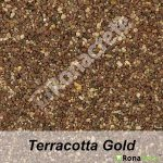 ronadeck-resin-bound-surfacing-terracotta-gold