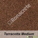 ronadeck-resin-bound-surfacing-terracotta-medium