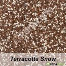 ronadeck-resin-bound-surfacing-terracotta-snow