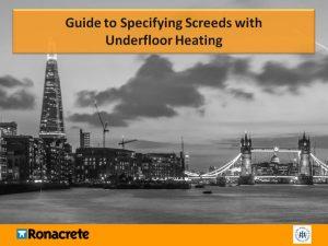 underfloor-heating-cpd