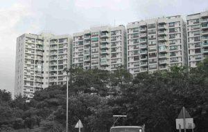 braemer-hill-mansions