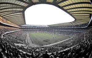 twickenham-stadium