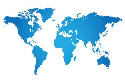 ronacrete - an international business