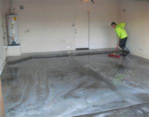 acid-etching-concrete