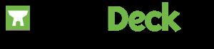 RonaDeck-Black-Green+strapline