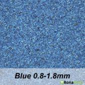 Ronadeck Stone Carpet Blue 0.8-1.8mm