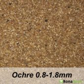 Ronadeck Stone Carpet Ochre 0.8-1.8mm