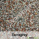 Terragrey