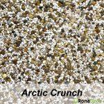 arctic crunch