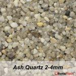 ash-quartz-2-4mm