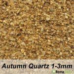 autumn-quartz-coarse