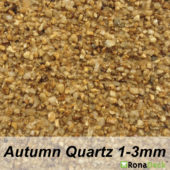autumn-quartz-coarse
