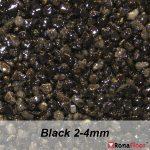 black-2-4mm