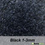 black-coarse