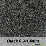 black-fine