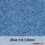 blue-0-8-1-8mm
