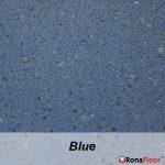 blue-efm