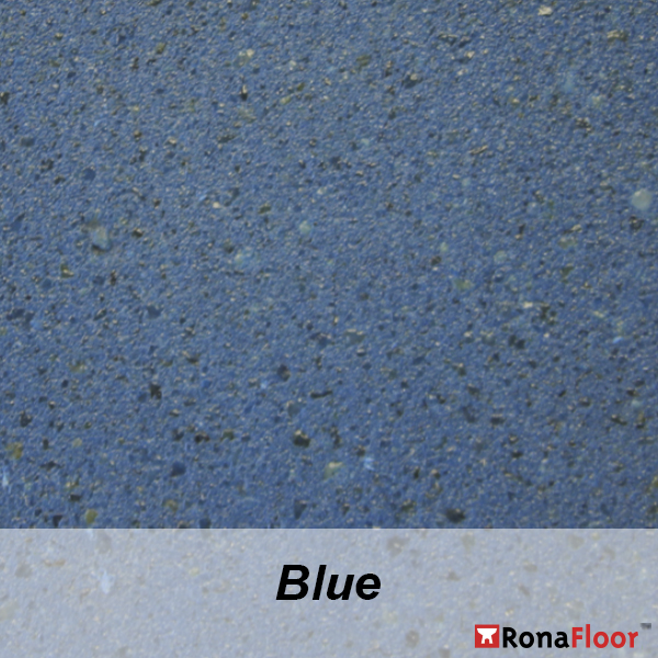 Epoxy Floor Questions: RonaFloor Epoxy Floor Mortar
