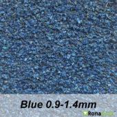 blue-fine