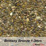 brittany-bronze-1-3mm
